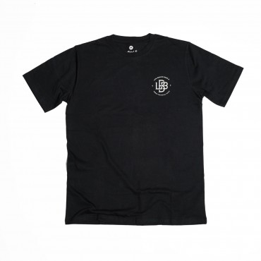 Survive the City Tee