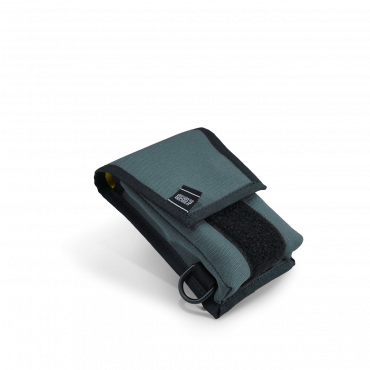 Basic Cell Pouch