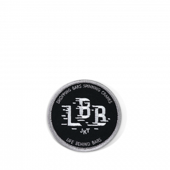LBB Patch