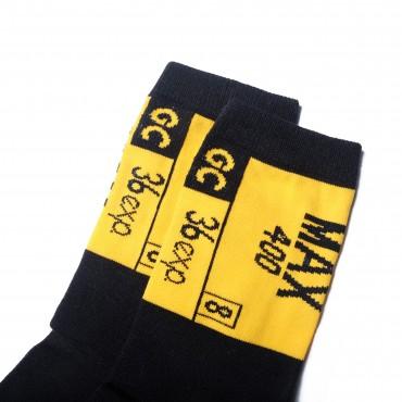 Kamengski MAX 400 Socks