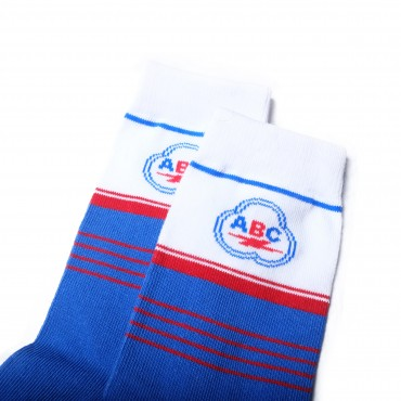 Kamengski ABC Battery Socks