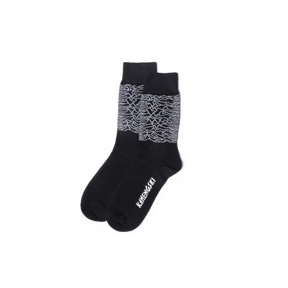 Kamengski JOY Socks