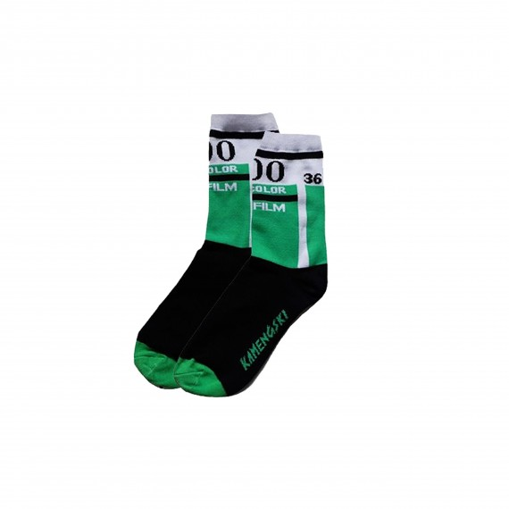 Kamengski FILM Socks