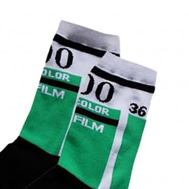 Kamengski FILM Socks