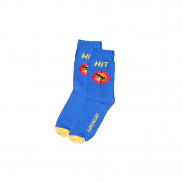 Kamengski ANTI NYAMUK Socks
