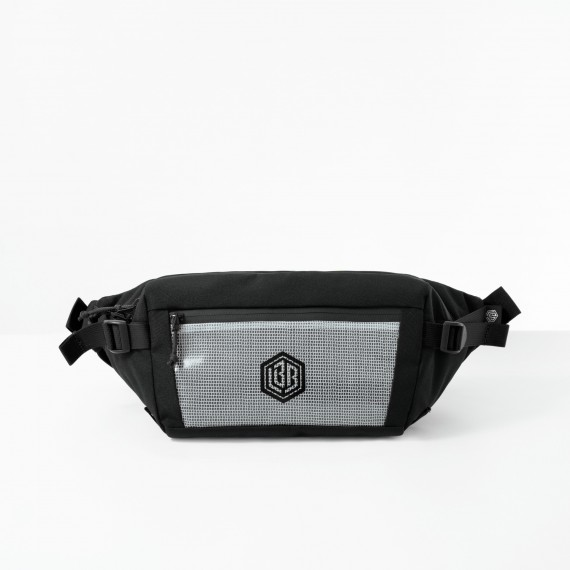 Sprint Slingbag