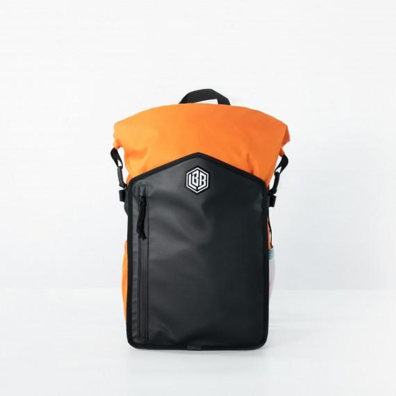 Sprint Backpack 'Jakarta'