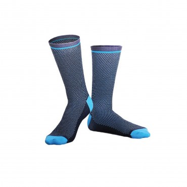 Temple Project Respira Compression Socks