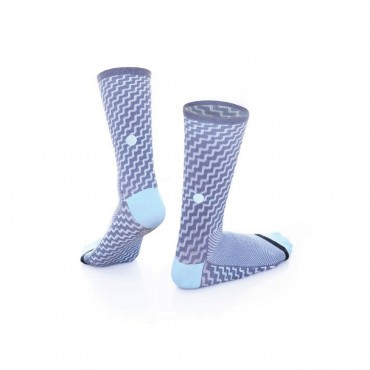 Temple Project Electro Compression Socks