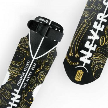 LBB x LBB Rollable Fender